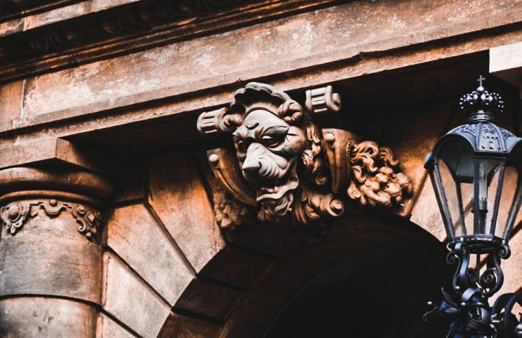 Dresden Altstadt I Free Walking Tour Dresden
